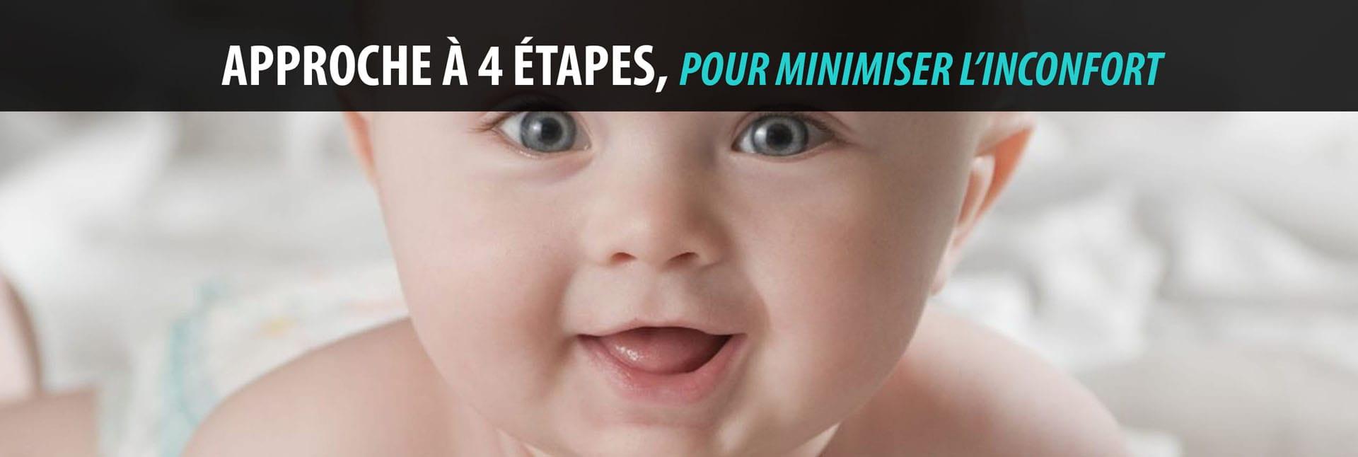 babybannernewx-min-min
