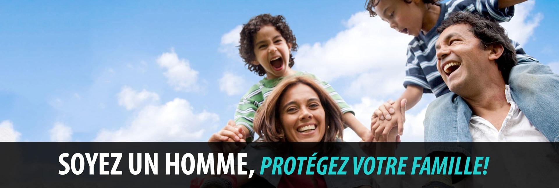 protectx-min-min
